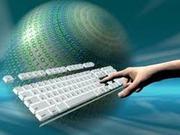 Устали от  отказов в оффлайне - получите готовый бизнес в онлайне!