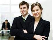 GВSIE - это бизнес возможность,  для всех и для каждого.